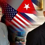 Впервые за 80 лет состоится визит американского президента на Кубу