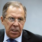 Кремль опровергает все заявления о причастности РФ к бомбардировке сирийского госпиталя