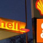 Завершено слияние корпорации Royal Dutch Shell и BG Group
