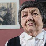 Мать Надежды Савченко не смогла присутствовать в зале суда