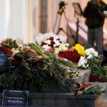Реакция международной политэлиты на теракты в Брюсселе: мир соболезнует и скорбит