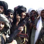 Свыше 30 террористов уничтожены во время АТО в Афганистане