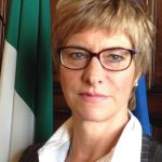 ЕС необходимо безотлагательно принять меры по противодействию терроризму