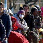 Большинство поляков выступают за закрытие границ для мигрантов