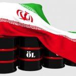 Иран намерен нарастить экспорт нефти до 2 млн баррелей в день