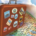 Мировой туризм: итоги и перспективы