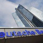 Deutsche Bank: рубль в числе самых недооцененных мировых валют