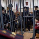 Приговор Надежде Савченко объявят 21 и 22 марта