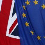 Британия останется в ЕС, — Тони Блэр