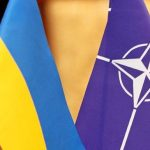 В Украине сокращается число сторонников ЕС и НАТО, — опрос