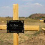 На Донбассе погибли 18 военных РФ, 26 — ранены