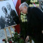 Кремль опровергает заявления о гибели Ту-154 под Смоленском в результате теракта