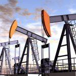С апреля возрастет размер пошлины на поставки нефти из РФ