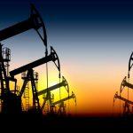 В апреле США сократят объемы нефтедобычи на 106 тыс баррелей в день