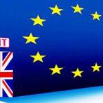 Число сторонников выхода Великобритании из ЕС возрастает, — опрос
