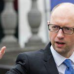 Свыше четверти украинцев винят в распаде коалиции премьера, — опрос