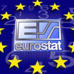 Профицит торгового баланса зоны евро за январь оказался ниже прогноза