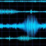 В Карибском море произошло землетрясение