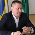 Глава Волынской таможни Александр Шавлак взял себе двух замов-мошенников