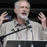 Джереми Корбин хочет покончить с налоговым раем на британских территориях