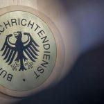 Список Шиндлера: Меркель подтвердила отставку главы немецкой разведки из-за скандала с АНБ