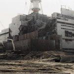 Как Чернобыль 1986 привел к концу атомной эры в Европе