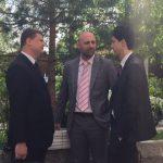 Адвокаты по делу «бриллиантовых прокуроров» требуют присутствия важных свидетелей