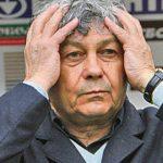 Шахтер — Брага: как Луческу провалился во Львове