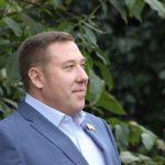 Виталий Куприй: регионалы Руслан Сольвар и Борис Колесников должны сидеть