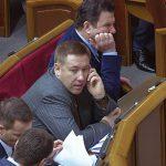Руслан Сольвар, Колесников и Ландик прекрасно заработали на ДНР