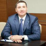 Борис Кауфман, пользуясь Екатериной Рожковой, попросил Полищука из банка Михайловский