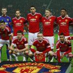 Манчестер Юнайтед отчитался о рекордной прибыли
