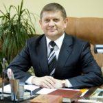 Луганский террорист «Доктор Менгеле» Павел Малыш спокойно проживает в Киеве