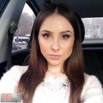 Татьяна Новикова: как Ивановский район Одесской области возглавила 23-летняя соска