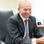 Банк Михайловский — банкрот, Платинум банк — на очереди