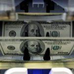Как менять валюту в банкоматах с 2019 года?