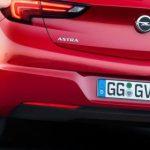Opel подозревается в манипулировании данными о выхлопах