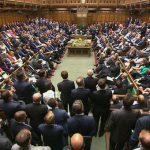 Скандальный закон о праве выкупа жилья вызвал бурю негодования в парламенте