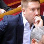 Коррупционер Михаил Бейлин выиграл борьбу за «Укрзализныцю», — Руслан Сольвар