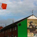 Выборы 2016: в Северной Ирландии все без изменений