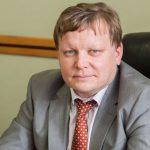 Курс доллара в Украине помогает валютчикам НБУ отмывать 20 миллионов в месяц