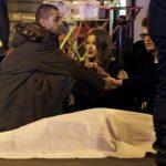 Действие чрезвычайного положения о Франции продлено до конца июля текущего года