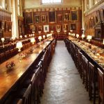 В Англии обнаружили более 100 нелегальных школ