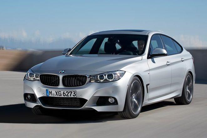 BMW-3-Series-Gran-Turismo
