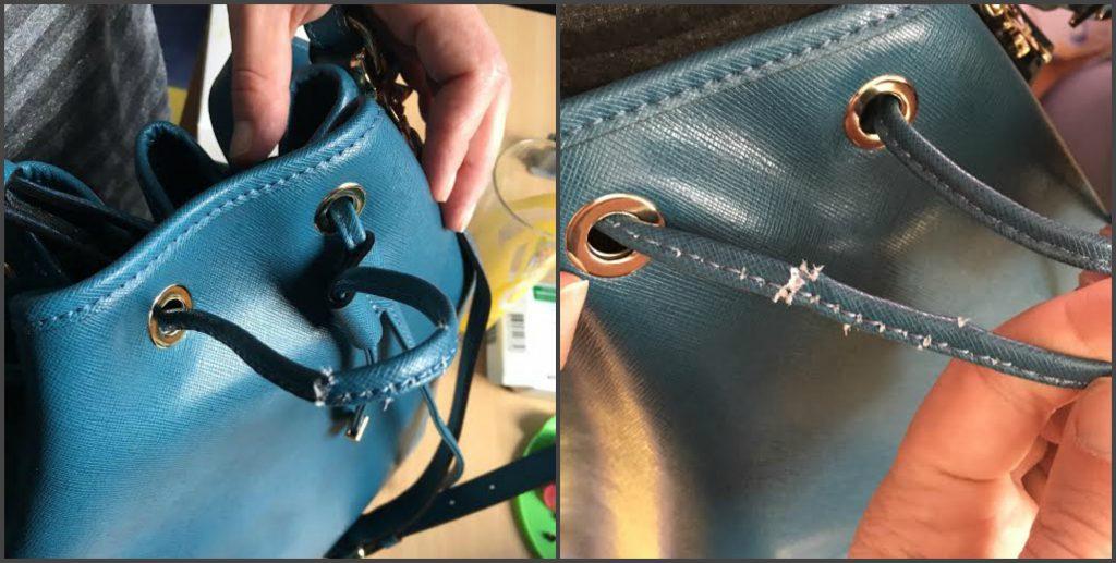 Coccinelle сумка аутлет мануфактура