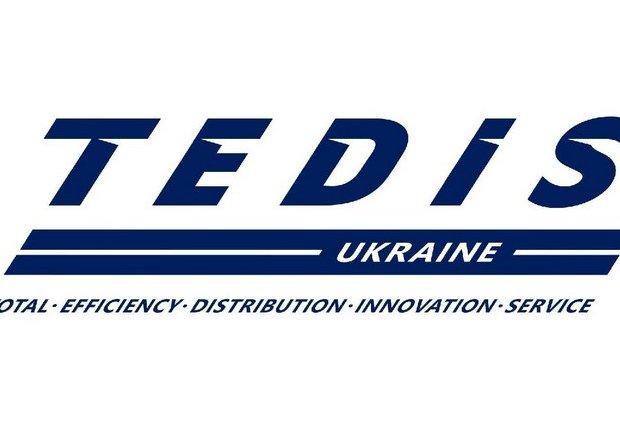 TEDIS Ukraine