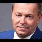 Харьковский депутат-миллионер времен Януковича Александр Лобановский претендует на коррупционера года
