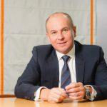 Платинум Банк — банкрот: Дмитрий Зинков, Рожкова и Кауфман повторят аферу под грифом «Михайловский»