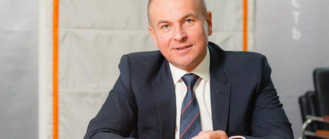 Дмитрий Зинков платинум банк