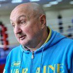 Дмитрий Сосновский: Ситуация в боксе является чрезвычайно экстремальной